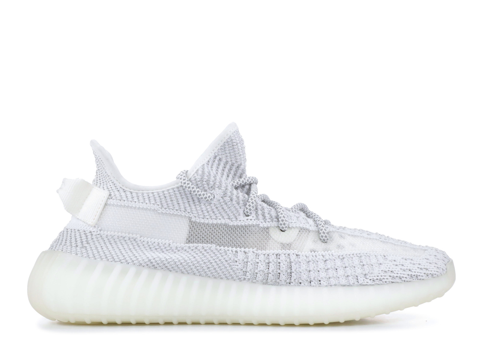 yeezy 350 v2 static reflective release date