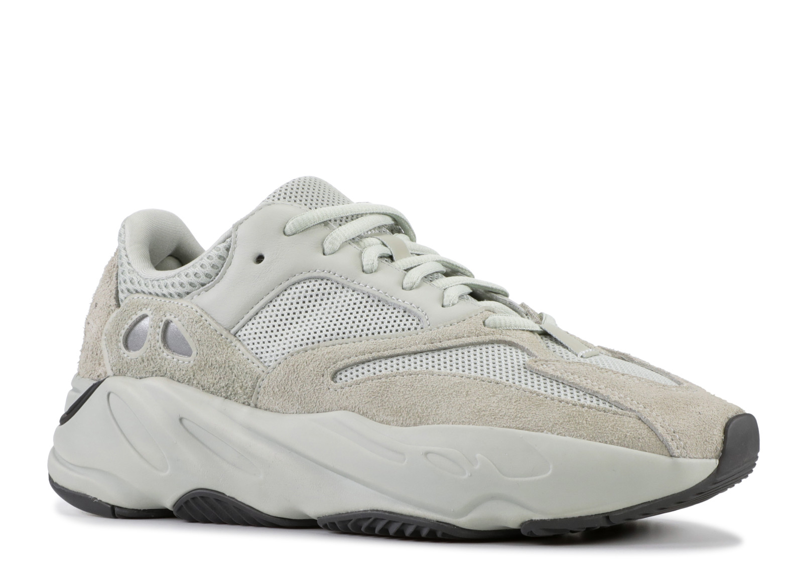 36f4e3fd8 Yeezy Boost 700 Salt – Alphasneak