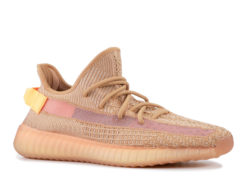 cca3bb10b Yeezy Boost 350 Oxford Tan – Alphasneak